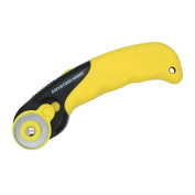 AUTOTOOLHOME 28mm/45mm Rotary Cutter 1 Pack Refill Blades Sewing Tool