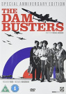 The Dam Busters (1955)  [Region 4]