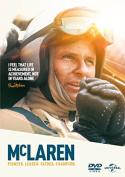 McLaren [Region 4]