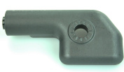 Lascal 81320 Arm Left For Buggy Board Mini and Maxi