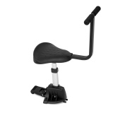 Innovations MS 1005 – Seat Carrier, Black