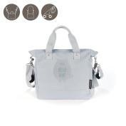 Walking Mum – Bag Buggy, Grey