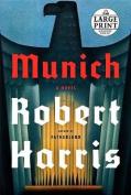 Munich [Large Print]