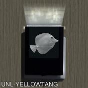 Yellowtang-2