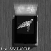 Seaturtle-2
