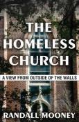 The Homeless Church
