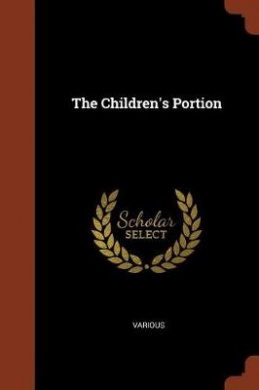 The Children's Portion