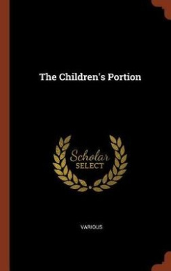 The Children's Portion