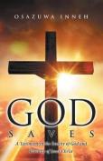 God Saves