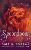 Secondborn [Audio]