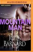 Mountain Man [Audio]