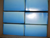 Stoko Refresh Moisturising 29932 Case of 6 800ml Refills