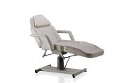 ColdBeauty New White Beauty Salon Equipment Facial Massage Table Bed Chair