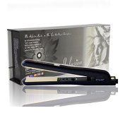 Proliss Infusion Collection Hair Straightening Irons, Black, 0.5kg