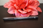 Beauticontrol Eye Perfecting Pencil Pewter
