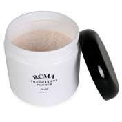 RCMA Translucent Powder, 300ml
