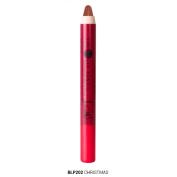 J.CAT BEAUTY The Big Lip Pencil 5ml