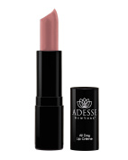 Adesse New York All Day Lip Crème- Pink Truffle