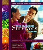 The Cancer Survivor's Guide