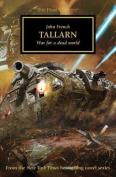 Tallarn (The Horus Heresy)