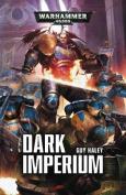 Dark Imperium (Dark Imperium)