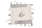 Maison Chic Emerson the Elephant Multifunction Blanket