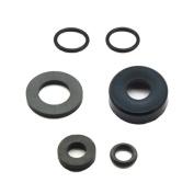 Stout Tap Repair Kit C2557