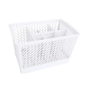 First4Spares Dishwasher Cutlery Silverware Basket Holder For Whirlpool 99001576