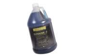Blensacide Germicidal Cleaner and Deodorant | size 3790ml