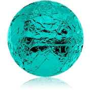 Bath Bomb with Ring Surprise Inside Mermaid Daydream Extra Large 300ml Made in USA