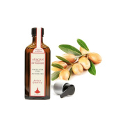 YBeauty Queen Professional Quality Organic 100% Moroccan Argan Oil