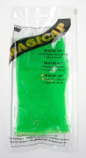 Magicap * Neon Green * Professional Frosting & Tipping Cap