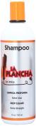 La Plancha Thermal Protection Shampoo