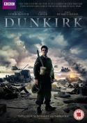 Dunkirk [Region 2]