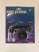 hobby air brush set