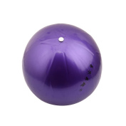 LALANG 25cm Mini Yoga Ball Fitness Exercise Stability Balance Trainer Pilates