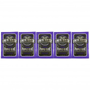 INK-EEZE Tattoo Products Purple Glide Tattoo Ointment 5mL 5 Pack