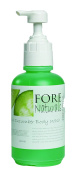 Fore Naturals Kiwi Cucumber Body Wash