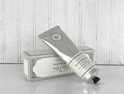 Lily of the Valley Hand & Body Cream, 100ml Tube by K Hall Designs