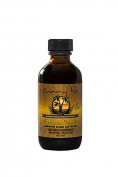 Sunny Isle Extra Dark Jamaican Black Castor Oil, 60ml