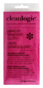 Clean Logic Make-Up Remover Cloth