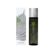 Thann Astringent Toner with Nano Shiso and Algae Extracts 130 ml.