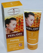 Aichun Vitamin Peel Off Facial Mask Face Care Whitening Revitalising Clean