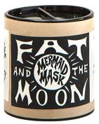 Fat and The Moon - All Natural / Organic Mermaid Mask