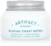 Artefact Skin Co. Detox Masque   Glacial Coast 50ml