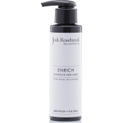 Josh Rosebrook Enrich Intensive Hair Mask   120ml