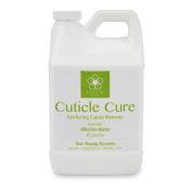 Fleur De Spa Cuticle Remover- 1890ml Cuticle Cure