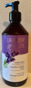 Phytorelax Lavender Oil Hand Wash, 500ml