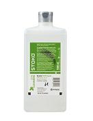 Stoko 33943 Kresto ATP Liquid, 1,000 mL