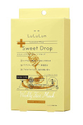 Lululun Plus -Sweet Drop- Mask 30ml/1fl.oz x 5 Sheets